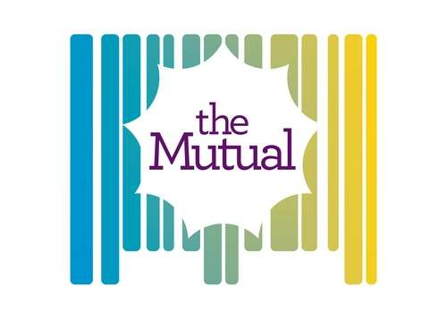 Mutual Social Enterprise