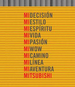 Latino-Centric Car Campaigns