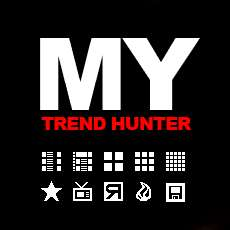 My Trend Hunter