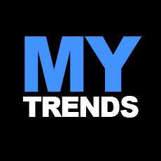 My Trends