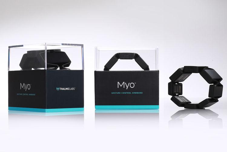 Glass-Encased Wearable Tech