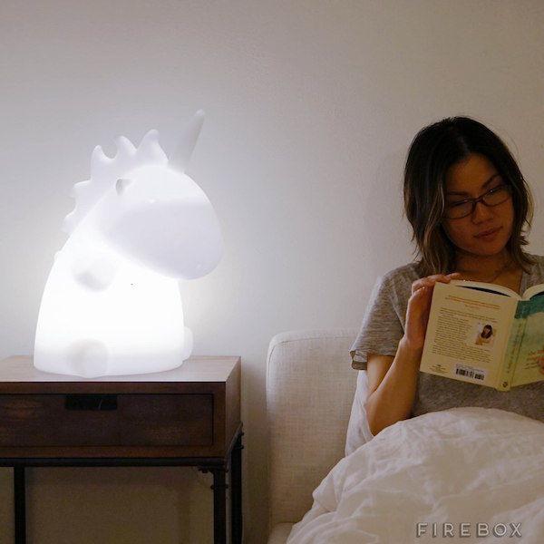 Mythical Unicorn Lights
