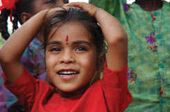 Holistic Indian Social Enterprises