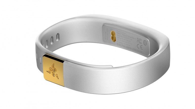 Affordable Fitness Smartbands