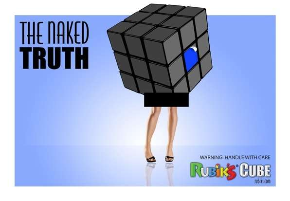 Censored Toy Ads
