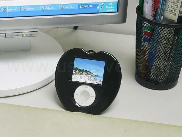 Multi-Purpose iPod Covers