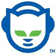 Napster.com Free Again