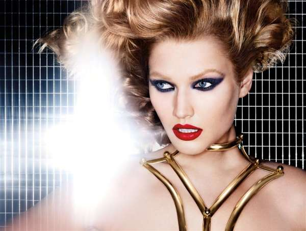 NARS Cosmetics Fall 2013