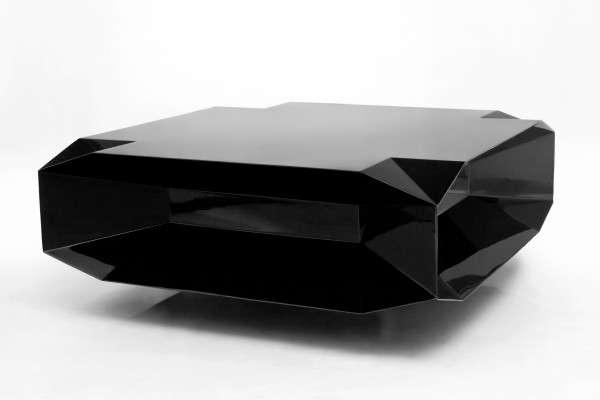 Futuristic Coffee Tables 1970s Futuristic Coffee Table By Gary Neville At 1stdibs Futuristic