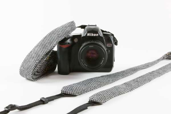 Dapper Photography Accessories