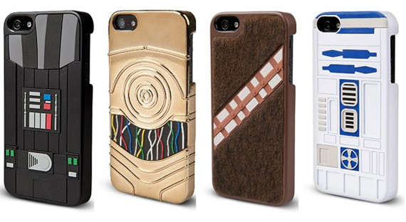 nerdy-iphone-cases.jpeg