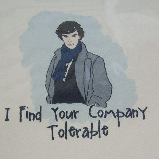Distant Detective Valentine Cards