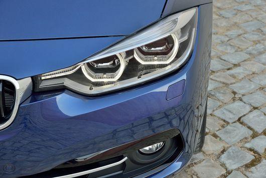 Refreshed Hybrid Cars