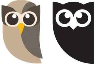 Rebranded Media Mascots