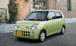 Cute Customizable Cars