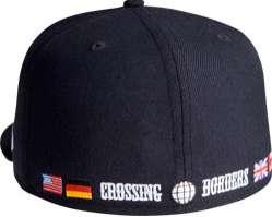 Cross-Cultural Headwear