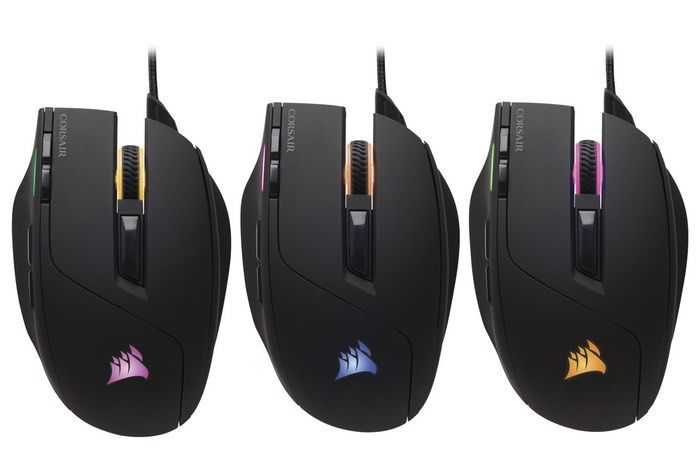 Affordable Gaming Peripherals