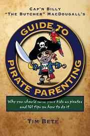 How to Raise Pirates