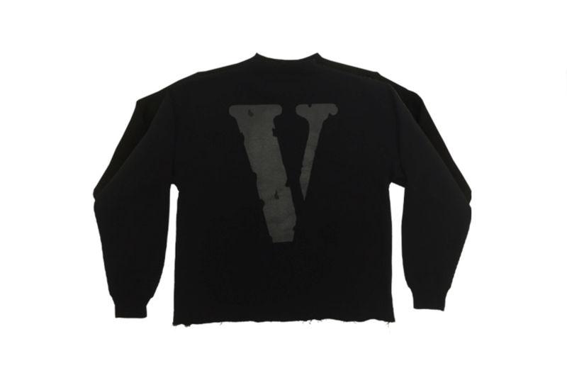 Frayed Rap Group Shirts