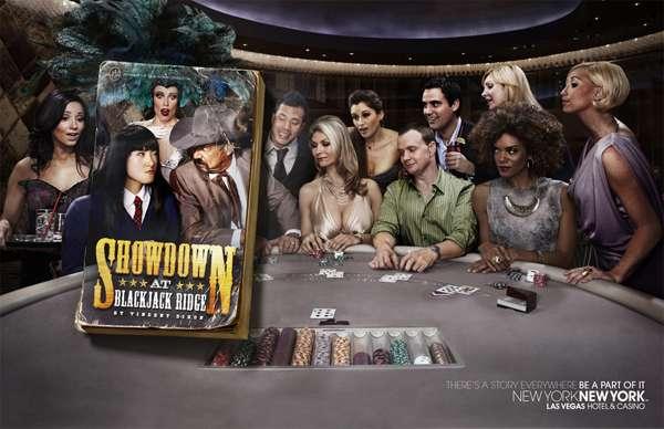 Gambling Book Covers