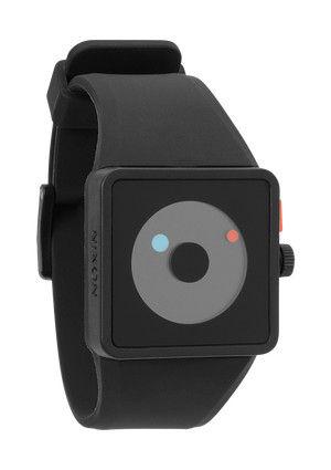 Classy Minimalist Armless Watches