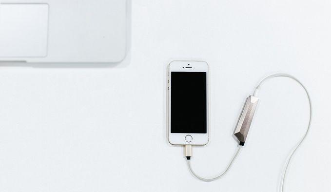 Lightweight Headphone Amplifiers