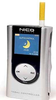 Nico Stopper