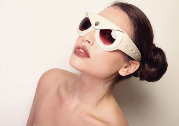 Envelope Eyewear