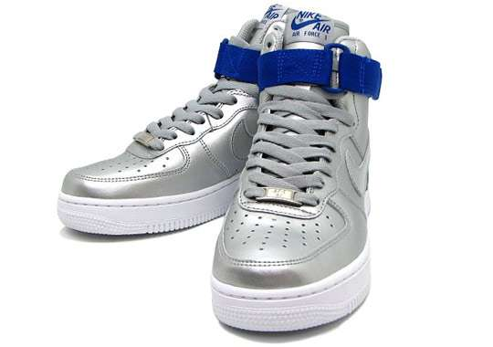 Moonwalking Kicks