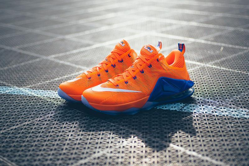 Vivid Basketball Great Kicks