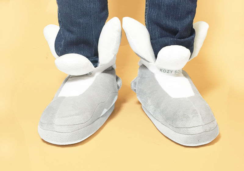 Replica Sneaker Slippers