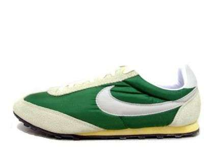 Retro-Inspired Road Runners
