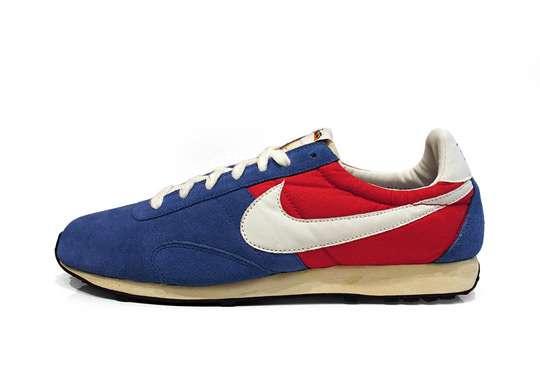 Colorful Classic Kicks