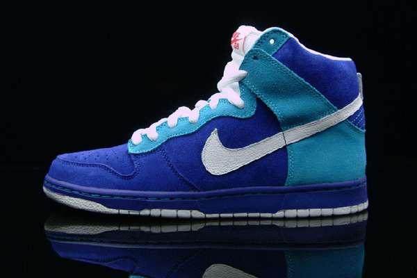 TV Show Sneakers