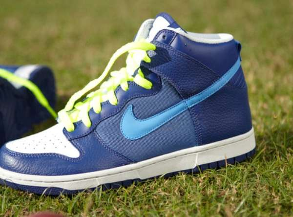 Nike Sportswear Cricket collection