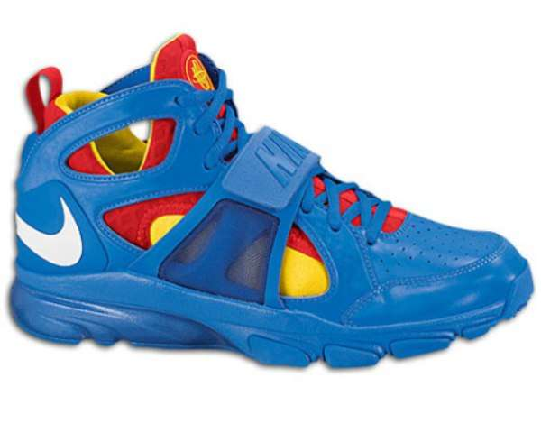 Heroic Sport Shoes