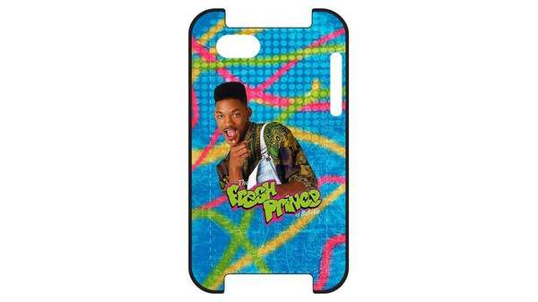 90s Kid Phone Covers
