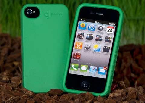 Eco Smartphone Protectors