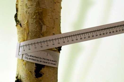 Trim Tree Tapes
