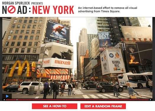 Big City Ad Bans