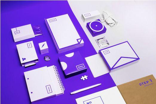 Modern Day Disaster Kits