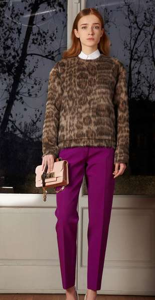 no.21 pre-fall 2013