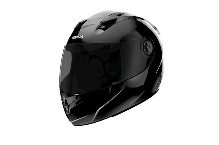 Noise-Filtering Helmets