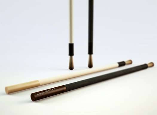 Tablet Paintbrushes