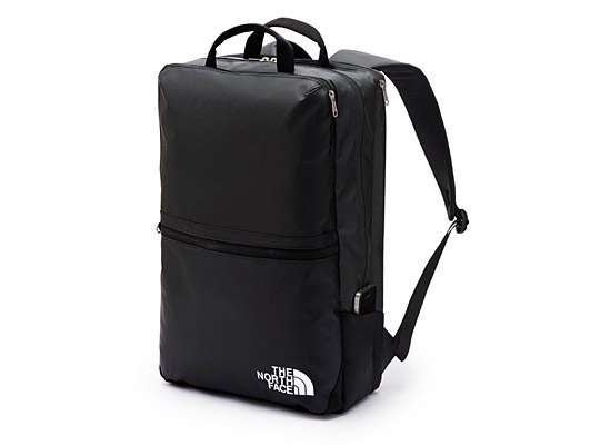 North Face BITE20 Bag
