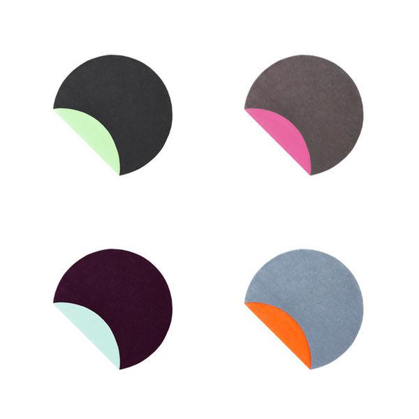 Illusionary Rug Designs