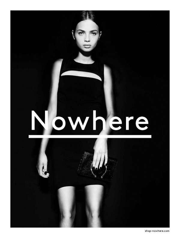Nowhere Fall 2011