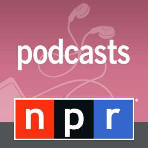 Personalized Podcast Feeds