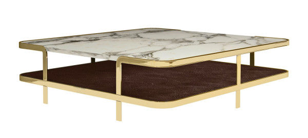 Customized Luxury Furniture