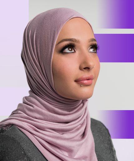 Muslim Beauty Brand Ambassadors